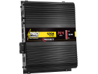 Fonte Automotiva Taramps 120A ProCharger Carregador Digital 120 Amperes Bivolt