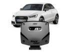 RaceChip GTS para Audi A1 1.4 2a ger TFSI 125CV 16/.. - Chip de Potência +24CV +6,1kgfm