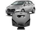 RaceChip GTS para Hyundai Hb20 1.0 Turbo 105CV Hatch/Sedan 16/..- Chip de Potência +28CV +4,3kgfm