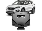 RaceChip GTS para Hyundai Tucson 1.6 T-GDI 177CV 17/..- Chip de Potência +31CV +5,6kgfm