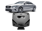 RaceChip GTS para Mercedes CLA 200 1.6 TURBO 156CV 14/.. - Chip de Potência +45CV +7,6kgfm