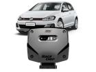 RaceChip GTS para Golf GTI 2.0 230CV 18/.. - Chip de Potência +46cv +10,1kgfm