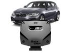 RaceChip GTS para BMW 125i 2.0 13/16 - Chip de Potência +60 CV e 8,9 Kgfm