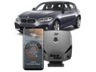 RaceChip RS +APP para BMW 125i 2.0 13/16 - Chip de Potência +50 CV e 7,4 Kgfm
