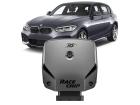 RaceChip RS para BMW 120i 2.0 15/16 - Chip de Potência +43 CV e 6,7 Kgfm