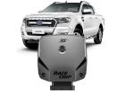 RaceChip RS para Ford Ranger 2.2 Diesel T7 160CV - Chip de Potência +34CV e 8,8Kgfm
