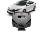 RaceChip GTS para Civic Turbo 1.5 - Chip de Potência +50 CV e 6,7 Kgfm