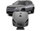 RaceChip RS para Jeep Compass 2.0 Turbo Diesel - Chip de Potência +39 CV e 8,4 Kgfm