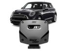 RaceChip GTS para Mini Cooper S 2.0 - Chip de Potência +54 CV e 8,3 Kgfm
