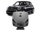 RaceChip RS para Mini Cooper S 2.0 - Chip de Potência +45 CV e 6,9 Kgfm