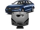 RaceChip GTS para VW Jetta TSI 2.0 200cv 11/13 - Chip de Potência +54cv e 9,7kgfm