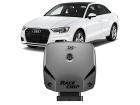 RaceChip RS para Audi A3 1.4 TFSI 8V 150CV Sedan 16/.. - Chip de Potência +25CV +6,4 kgfm