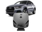 RaceChip RS para Audi Q3 1.4 TFSI 150CV 8U 16/.. - Chip de Potência +25CV +6,4kgfm
