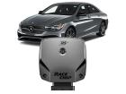 RaceChip RS para Mercedes CLA 180 1.6 TURBO 122CV 18/.. - Chip de Potência +30CV +5,1 kgfm