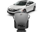 RaceChip S para Honda Civic 1.5 Turbo G10 17/.. - Chip de Potência 33 CV e 4,5 Kgfm