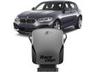 RaceChip S para BMW 120i 2.0 15/16 - Chip de Potência +32 CV e 5,4 Kgfm