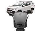 RaceChip S para Chevrolet Trailblazer 2.8 Diesel CDTI 13/.. - Chip de Potência +35 CV e 7,8 Kgfm