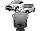 RaceChip S para Mini Cooper S 1.6 THP 174cv - Chip de Potência +20 CV e 4,9 Kgfm