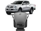 RaceChip S para L200 Triton Sport 2.4 16V Turbo Diesel - Chip de Potência +34 CV e 7,4 Kgfm