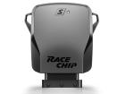 Chip Potência Piggyback Audi A3 1.4 TFSI SPORTBACK 14/.. 122cv RaceChip S +16cv +4,1kgfm