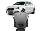 RaceChip RS para Audi A1 1.4 TFSI 122CV 11/15 Attraction - Chip de Potência +30CV +5,1 kgfm