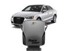 RaceChip S para Audi A3 S3 1.4 TFSI 122CV 8V Sedan 14/15 - Chip de Potência +16CV +4,1 kgfm