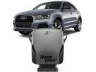 RaceChip S para Audi Q3 1.4 TFSI 150CV 8U 16/.. - Chip de Potência +20CV +5,1kgfm