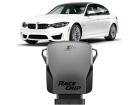 RaceChip S para BMW M3 F80 TwinPower 3.0 431CV 15/.. - Chip de Potência + 67CV + 7,2kgfm