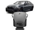 RaceChip S para BMW M5 4.4 V8 560CV 13/16 (F10) - Chip de Potência +67CV +9 kgfm