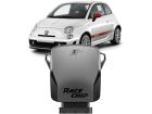 RaceChip S para Fiat 500 Abarth 1.4 Turbo - Chip de Potência +31 CV e 4,2Kgfm