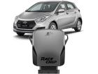 RaceChip S para Hyundai Hb20 1.0 Turbo 105CV Hatch/Sedan 16/..- Chip de Potência +19CV +3,1kgfm