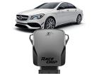RaceChip S para Mercedes CLA 45 AMG 2.0 381CV 17/.. Fase 2 - Chip de Potência +34CV +6,3kgfm
