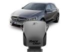 RaceChip S para Mercedes Classe A250 2.0 Turbo 211CV 14/.. - Chip de Potência +21CV +6,4 kgfm