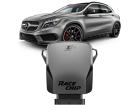 RaceChip S para Mercedes GLA 45 AMG 2.0 360CV 2015 Fase 1 - Chip de Potência +48CV +6 kgfm