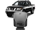 RaceChip S para Nissan Frontier 2.3 Bi-Turbo 190cv D23 17/.. - Chip de Potência +37CV e 7,1Kgfm