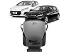RaceChip S para Peugeot 308 1.6 THP - Chip de Potência +20CV+4,9kgfm