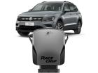 RaceChip S para VW Tiguan 2.0 R-line 220CV 18/.. - Chip de Potência +29 CV e 5,8 Kgfm