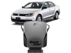 RaceChip S para VW Jetta TSI 2.0 200cv 11/14 - Chip de Potência +20 CV e 5,1 Kgfm