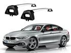 Rack para BMW 320i 325i 335i - Projecar Prata
