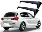 Rack para BMW 320i 325i 335i - Projecar Preto