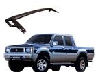 Rack para Pick Up L200 GL/GLS (todos) - Projecar Preto