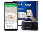 Rastreador Veicular Universal com Bloqueador Locktracker