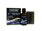 Revestimento para Vidros V-Rain 50ml - Vonixx