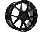 Roda Rotiform KPS Aro 20x8,5 5x120 ET 35 Black On Black