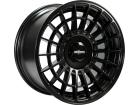 Roda Rotiform LAS-R Aro 18x8,5 4x100 4x108 ET 35 Matte Black