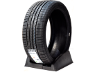 Pneu 205/40 R17 84H Royal Black