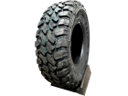 Pneu 31X10,50 R15 LT 109Q MT Royal Black