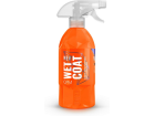 Selante Q²m Wet Coat 500 ml - Gyeon