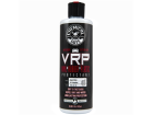 Selante Revitalizador V.R.P. - Chemical Guys