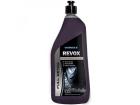 Selante Sintético para Pneus Revox 1,5L - Vonixx